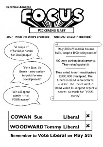 thumbnail-of-20110429 - Pickering East - Election Address